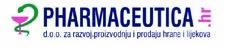 Logo_Pharmaceutica