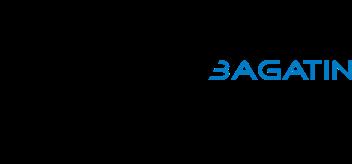Logo_Poliklinika Bagatin_bez teksta